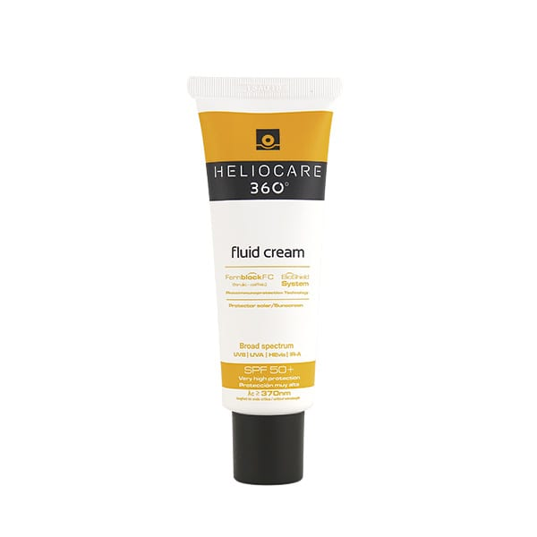heliocare-360-fluid-cream