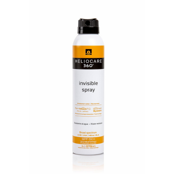 heliocare-360-invisible-spray