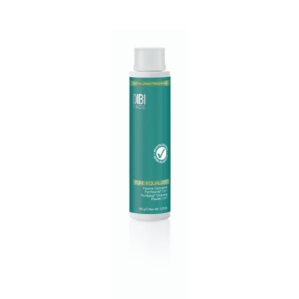 Dibi Products Cleansing Powder