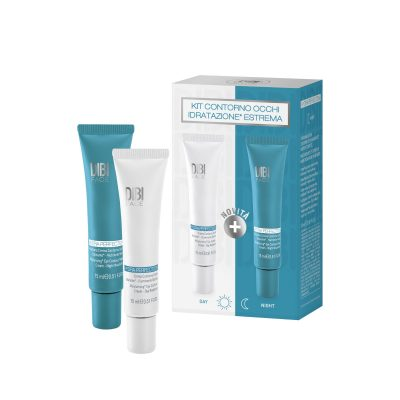 Hydra_perfections_KIT