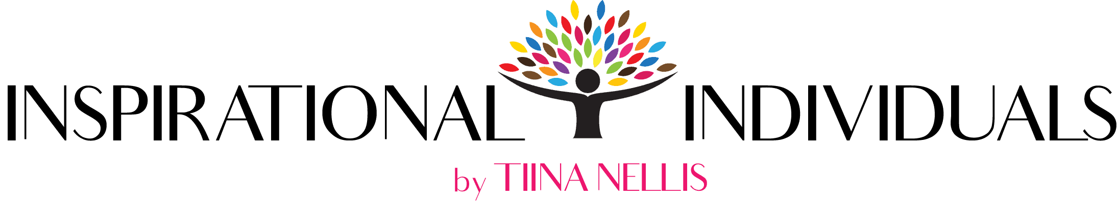 Tiina Nellis Coach and Therapist